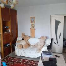 Продам квартиру в центре Комрата, в г.Комрат