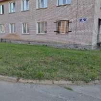 Пикалево - продажа квартиры, в Пикалево