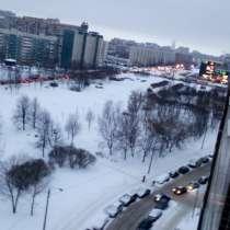 Водитель АВСДЕ, в Санкт-Петербурге