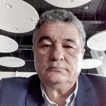 Нужны рабочие руки, в г.Астана
