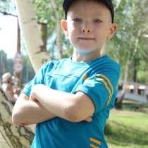 Фотограф, в Иркутске