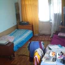Возьму на квартиру 1-2 студента, в Челябинске