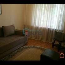 Сдается 5-ти комн квартира (ТОЛЬКО ДЛЯ СЕМЬИ) в Куйлук-5, в г.Ташкент