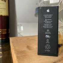 Аккумулятор от iPhone 6, в Казани