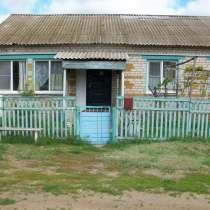 Продам благоустроенный коттедж в Волгоградской области, в Волгограде