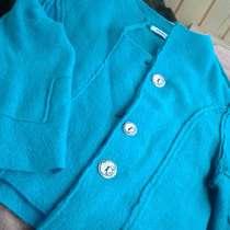 Курточка ог 100 см+берет в подарок, в г.Могилёв