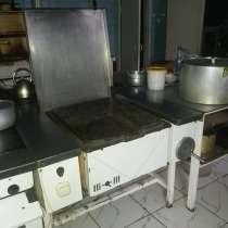 Продаю производственную сковороду, в Пензе