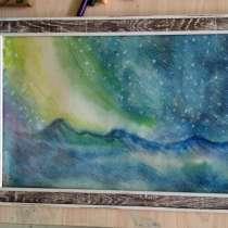 Картина антистресс в спальню, в г.Северодонецк