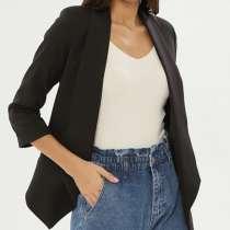 Продам новый пиджак, в г.Семей