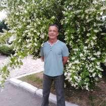 Владимир, 58 лет, хочет познакомиться, в Орле