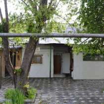 Продам дом на Эльмаше, в Екатеринбурге