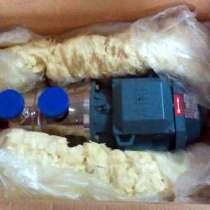 Насос для вязких пищевых продуктов, в г.Полтава