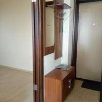 Сдам 1-комнатную квартиру по улице Мичурина, 46Б, в Екатеринбурге