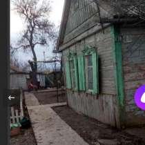 За материнский капитал дом, в Зернограде