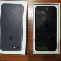 IPhone 7, в Набережных Челнах
