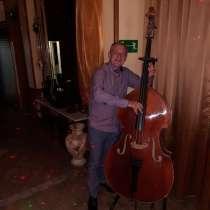 Игорь, 54 года, хочет пообщаться, в Элисте