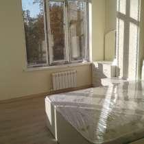 Сдаю новую квартиру, в г.Бишкек
