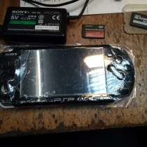 PSP 3008 подарочный вариант, в Санкт-Петербурге