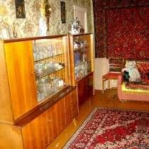 Продается 3-х комнатная квартира со всеми удобствами, в г.Ташкент