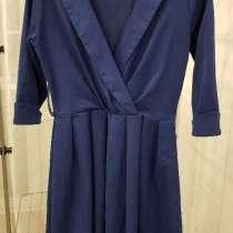Платье, в Домодедове