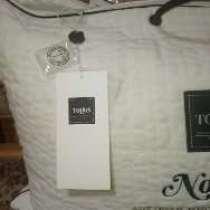 Греческая подушка нобилис 50*70 от Тогас, в Москве
