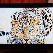 Телевизор SAMSUNG ЖК диаг.102 см, в Волгограде