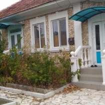 Casa in satul Pohorniceni, Orhei (7 km), в г.Оргеев