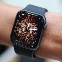 Apple Watch 6, в Владивостоке