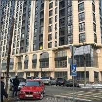 Однокомнатная квартира в Бишкеке. Квартира в Бишкеке одна ко, в г.Бишкек