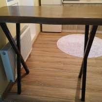 Барный стол, в Звенигороде