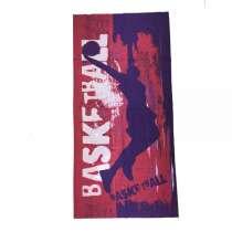 Многофункциональный шарф, бандана, балаклава, в Казани