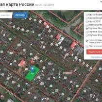 Продам земельный участок в черте города, в Екатеринбурге