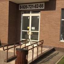 Продаётся 146 м. ПСН в Коммунарке, Новомосковский АО, в Москве