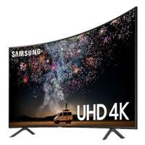 Samsungs 85 Inch Smart HDR 4K Ultra HD LED Television (Full, в г.Бая-Маре