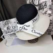Шляпа, в Калининграде