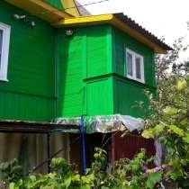 Покраска деревянных домов от 50 руб кв. м, в г.Минск