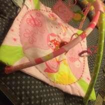 Детский коврик даром, в Серпухове