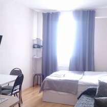 Гудаури Апартаменты, в г.Тбилиси