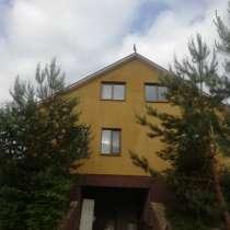 Продается Дом на Правом берегу, в Калуге