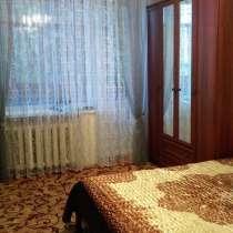Продаю 3 х комнатную кв. ул. Энгельса д. 18 г. Серпухов, в Серпухове