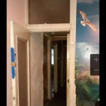 Продам 2- х комнатную квартиру в Баку, в г.Баку