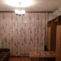 Сдаю квартиру в Кировском районе, в Волгограде