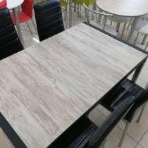 Отличная мебель со склада!!! Доставка бесплатная по Иркутск!, в Иркутске