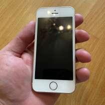 Айфон 5se, в Селятино