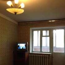 Продам квартиру Копейск, ул. Шахтерская 2а, в Копейске