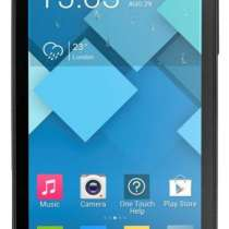 Смартфон Alcatel POP C5 5036D, в Кемерове