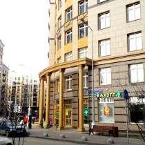 Продаётся Квартира-Студия. Город Москва ЖК «Рассказово», в Москве