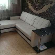 Сдается комната 18 м кв. м. Площадь Ильича, в Москве