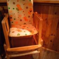 Детский стульчик, в Курске