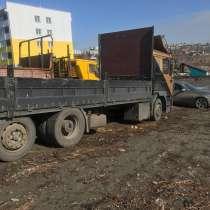Продам автофургон мебельный НИССАН КОНДОР, в Иркутске